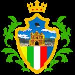escudo-san-andres-xecul