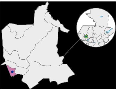 mapa-san-andres-xecul